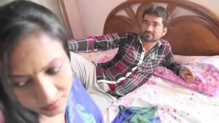 Toofan Me Bhigi Ladki Ka Romance  Hot Film