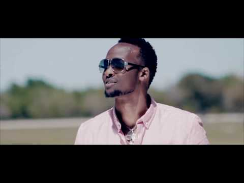 Adrien ft Meddy | Ntacyo Nzaba (Video) @Meddy250