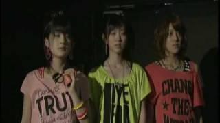 getlinkyoutube.com-Buono! vs キューティーガールズ