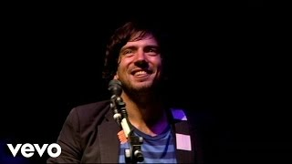 getlinkyoutube.com-Snow Patrol - Run (Live at V Festival, 2009)