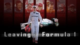 getlinkyoutube.com-Michael Schumacher Tribute - The Greatest Driver Of All Time.