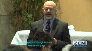 """getlinkyoutube.com-""""Equilibrando Yin y Yang el Método del Dr  Manaka"""" D, Manuel Rodríguez Cuadras"""