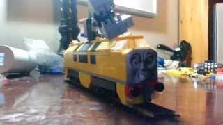 getlinkyoutube.com-Lego Diesel 10