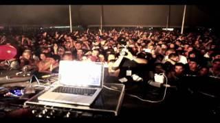 getlinkyoutube.com-Benny Benassi vs. Iggy Pop - Electro Sixteen