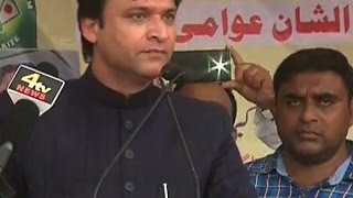 getlinkyoutube.com-Akbaruddin Owaisi calls PM Modi 'Shaitan' and 'Zaalim'; blames him for 2002 Gujarat riots