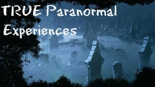 getlinkyoutube.com-4 TRUE Paranormal Experiences