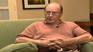 getlinkyoutube.com-Former Astronaut Explains The UFO Cover-Up 2013 1080p HD