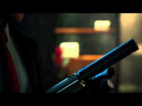 Hitman Absolution Teaser Video