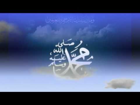 Qaseeda Hassan Bin Sabit(R A)- Junaid Jamshed(Exclusive)