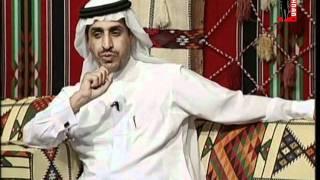 getlinkyoutube.com-التوبة - نايف صقر - فهد السنيدي - الخيمة - فورشباب