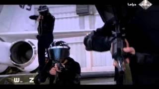 getlinkyoutube.com-كارا ينقذ ميماتي من الامريكان المقطع الثاني