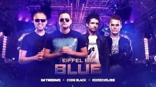 getlinkyoutube.com-Eiffel 65 - Blue (Team Blue Mix) (Official Preview)