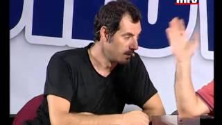 getlinkyoutube.com-Ma Fi Metlo Show - Mr Loughat - مسرحية ما في متلو