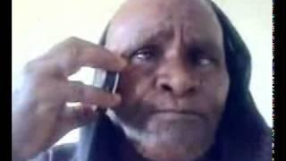 getlinkyoutube.com-chibani Allo allo  شايب يتكلم في الهاتف