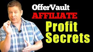 getlinkyoutube.com-CPA Affiliate Offers, Offervault And Affiliate Programs That Pay BIGTIME