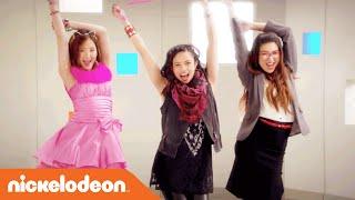getlinkyoutube.com-Make It Pop | 'Make It Pop' Official Music Video | Nick