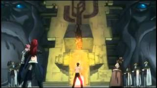 getlinkyoutube.com-Fairy Tail Tagalog Episode 89 Part 2