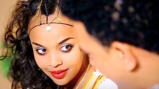 getlinkyoutube.com-Berihu Mehari - Aytirhakni / New Ethiopian Tigrigna Music (Official Video)