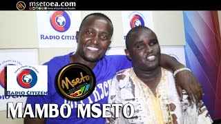getlinkyoutube.com-DENNO Sets The Record Straight On His Story, MCSK And His Relationship With DADDY OWEN (Mambo Mseto)