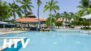 getlinkyoutube.com-Wyndham Gardens at Palmas del Mar, Resort en Humacao, Puerto Rico