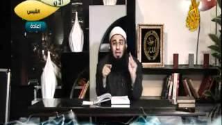 getlinkyoutube.com-القبس شرح موطأ مالك بن أنس (1) مازن السرساوي