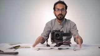 getlinkyoutube.com-اصنع سلايدر صغير بنفسك مع جان البلوشي DIY mini Slider