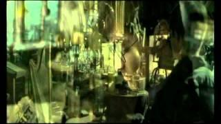 getlinkyoutube.com-All Harry Potter Kissing Scenes