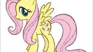 getlinkyoutube.com-my little pony vs angry birds