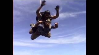 getlinkyoutube.com-cjbfirenza........Skydiving 2006
