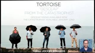 getlinkyoutube.com-Tortoise - Gesceap (Official Audio)