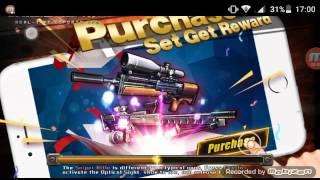 getlinkyoutube.com-Crisis action รีวิวปืนพกที่เกือบจะเเรงที่สุดในเกม