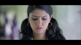 getlinkyoutube.com-Ore Mukham Sneak Peek |  Dhyan Sreenivasan, Aju Varghese, Gayathri Suresh | Sajith J