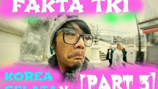 getlinkyoutube.com-Fakta TKI Korea Selatan (part3) Nanang Qosim
