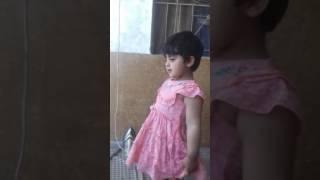 Bulbul ka bacha funny video clip