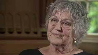 getlinkyoutube.com-Germaine Greer: Transgender women are 'not women' - BBC Newsnight