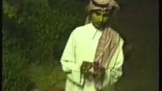 getlinkyoutube.com-خالد عبدالرحمن و جميل القحطاني  في صدقيني عام 1996م