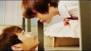 getlinkyoutube.com-to the beautiful you - funny and happy scenes :) :D
