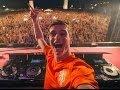 Martin Garrix Full live-set | SLAM!Koningsdag