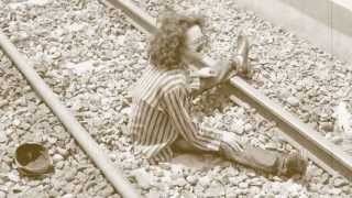 Stasiun Balapan (video clip)