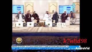 getlinkyoutube.com-أجمل الأناشيد التي اصدح بها  محمد الوهيبي في زد رصيدك 5