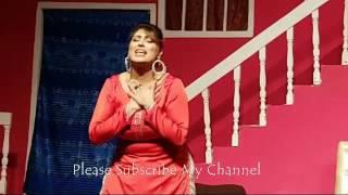 Ayesha Choudhry pyar di ganderi choop le Hit Hot Mujra Dance