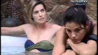 getlinkyoutube.com-10/02/11-Adriana chama Lucival e Diana de fofoqueiros-BBB11
