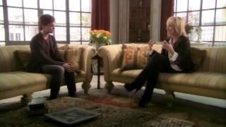 getlinkyoutube.com-A Conversation between JK Rowling and Daniel Radcliffe