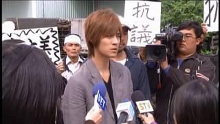 getlinkyoutube.com-Silence 深情密码 Episode 29 (HD) Taiwanese Drama