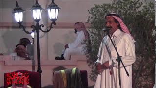 getlinkyoutube.com-منيف منقره و عبد الله الغامدي طاروق عالمي 1435/7/24
