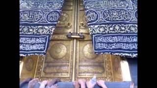 getlinkyoutube.com-Mufti abubakar sahab Hyderabad, juma  bayan