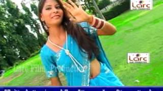 Roj Mile Jalu Pahila Eyar Se | Bhojpuri Super Top गाना | Bijali Bihari