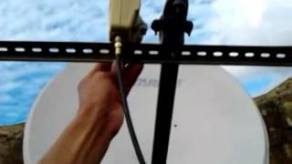 getlinkyoutube.com-طريقة إستقبال 8 أقمار على صحن تابت