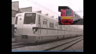 getlinkyoutube.com-迷列車でいこう東京メトロ編 第1回 省エネの始まり6000系(修正)