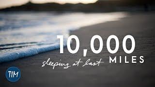 10,000 Miles   Sleeping At Last